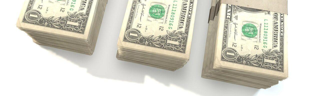Pożyczka pod zastaw pozabankowa bez Bik