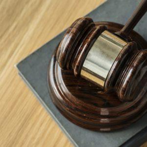 80 tysięcy zł kary dla Ferratum Finanse za oszukiwanie klientów