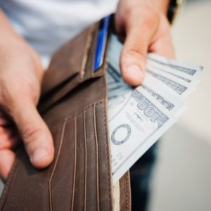 Kiedy powinniśmy sięgnąć po pożyczkę oddłużeniową?