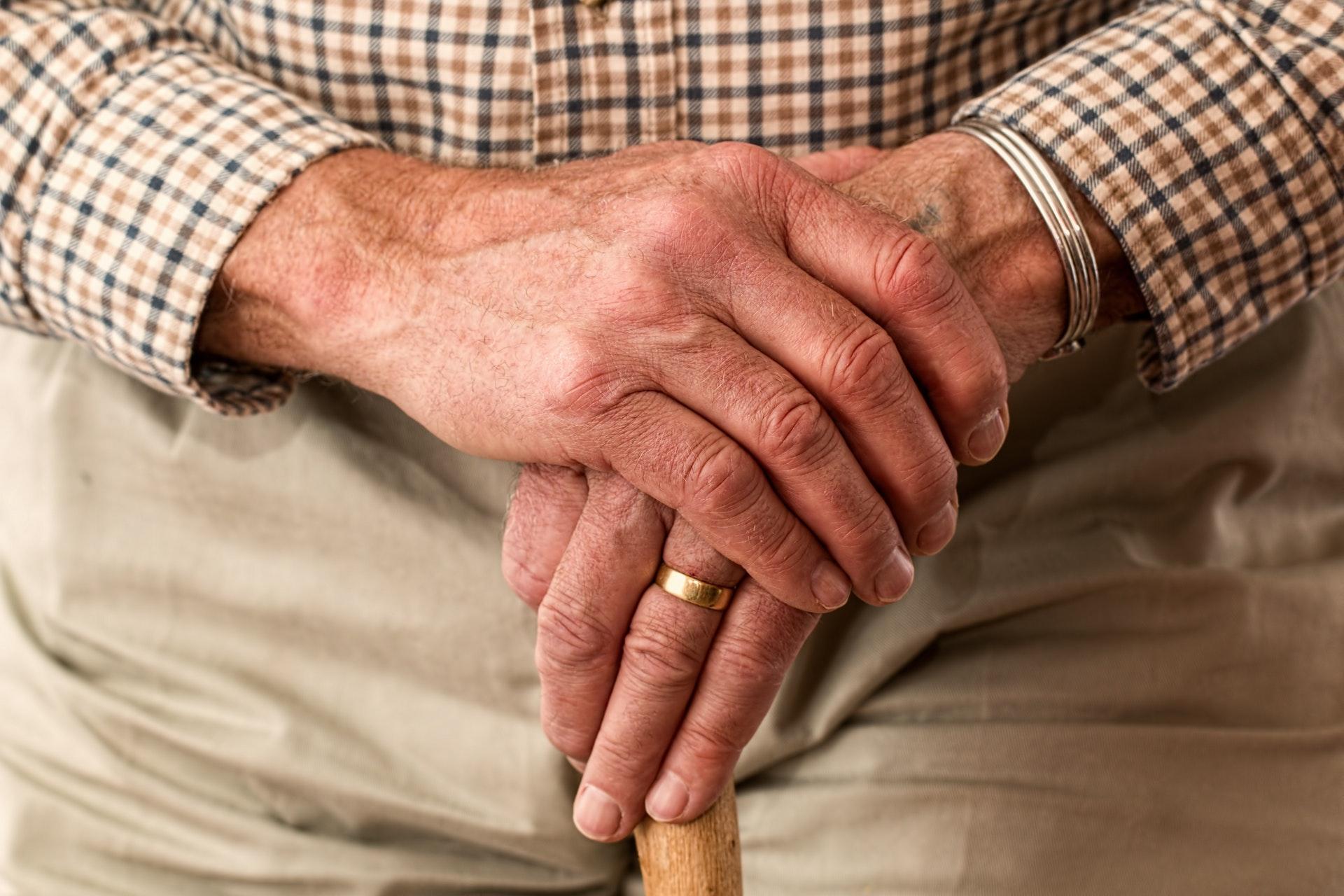Pożyczki dla emerytów - kto udziela i na jakich zasadach?